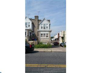 Photo of 728 66TH ST, PHILADELPHIA, PA 19151 (MLS # 7038091)