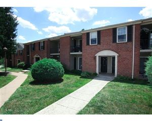 Photo of 10 WINGATE CT, BLUE BELL, PA 19422 (MLS # 7010092)