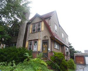 Photo of 267 W GREENWOOD AVE, LANSDOWNE, PA 19050 (MLS # 7054096)