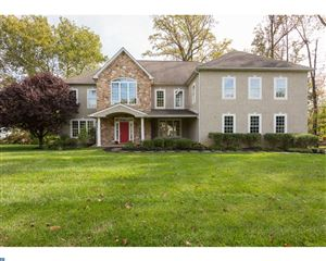 Photo of 1550 KING GEORGE CT, WEST CHESTER, PA 19380 (MLS # 7069096)