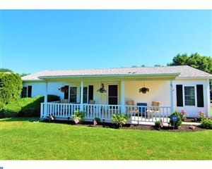 Photo of 26 IVY CT, NEW HOPE, PA 18938 (MLS # 7016097)