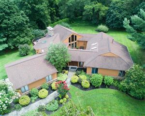 Photo of 1006 ARTILLERY POINT RD, WEST CHESTER, PA 19382 (MLS # 7035101)