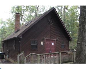 Photo of 453 BLACKBIRD STATION RD, TOWNSEND, DE 19734 (MLS # 7069103)