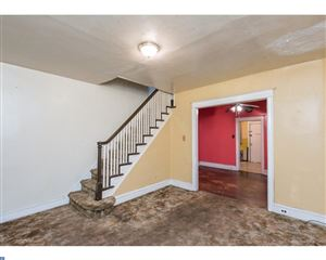 Photo of 1531 S NAPA ST, PHILADELPHIA, PA 19146 (MLS # 7056104)