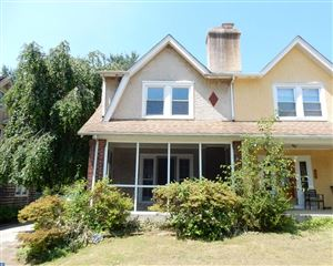 Photo of 636 COUNTRY CLUB LN, HAVERTOWN, PA 19083 (MLS # 7019107)