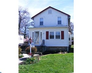 Photo of 44 GROVE AVE, FLOURTOWN, PA 19031 (MLS # 7013108)