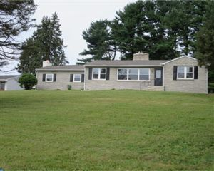 Photo of 122 MOUNT AIRY RD, COATESVILLE, PA 19320 (MLS # 7037109)