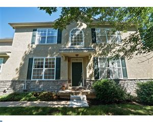 Photo of 815 CREEKVIEW DR, PENLLYN, PA 19422 (MLS # 7010110)