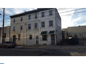 Photo of 8 S 42ND ST, PHILADELPHIA, PA 19104 (MLS # 6960112)