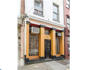 Photo of 136 CHESTNUT ST, PHILADELPHIA, PA 19106 (MLS # 7084112)