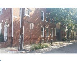 Photo of 413 19TH ST, PHILADELPHIA, PA 19146 (MLS # 7040113)