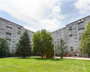 Photo of 1030 E LANCASTER AVE #519, BRYN MAWR, PA 19010 (MLS # 7039117)