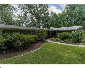 Photo of 538 WHITFORD HILLS RD, EXTON, PA 19341 (MLS # 7049121)
