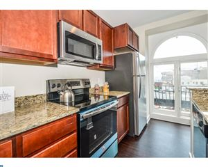Photo of 699 N BROAD ST #603, PHILADELPHIA, PA 19123 (MLS # 7072122)