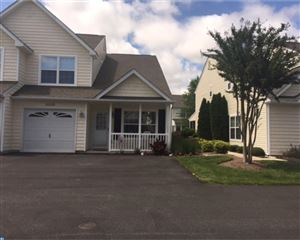 Photo of 20289 FLAGLER CT, REHOBOTH BEACH, DE  19971 (MLS # 6999123)