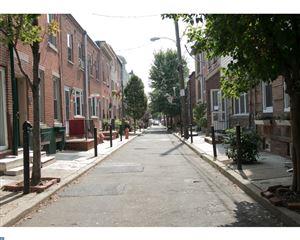 Photo of 916 KIMBALL ST, PHILADELPHIA, PA 19147 (MLS # 7038123)