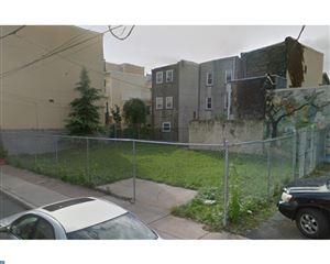 Photo of 811-19 BROAD ST, PHILADELPHIA, PA 19147 (MLS # 7039123)