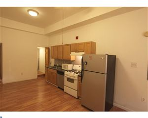 Photo of 743 S 11TH ST, PHILADELPHIA, PA 19147 (MLS # 7072123)