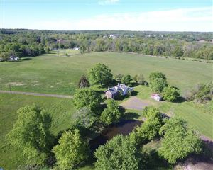 Photo of 4320 TOWNSHIP LINE RD, BUCKINGHAM, PA 18940 (MLS # 7086124)