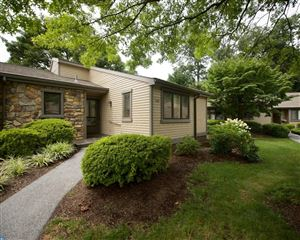 Photo of 1181 PRINCETON LN, WEST CHESTER, PA 19380 (MLS # 7035125)