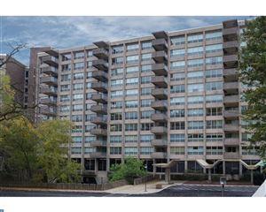 Photo of 1001 CITY AVE #EC106, WYNNEWOOD, PA 19096 (MLS # 7085125)