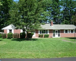 Photo of 1422 DAWS RD, BLUE BELL, PA 19422 (MLS # 7012126)