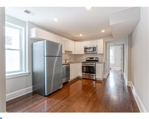 Photo of 2238 ELLSWORTH ST, PHILADELPHIA, PA 19146 (MLS # 7056126)