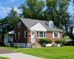 Photo of 475 LARCHWOOD RD, SPRINGFIELD, PA 19064 (MLS # 7047127)