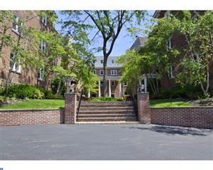 Photo of 237 W MONTGOMERY AVE #3E, HAVERFORD, PA 19041 (MLS # 7048129)