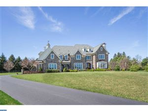 Photo of 10 WITHERS LN, NEWTOWN SQUARE, PA 19073 (MLS # 6959130)
