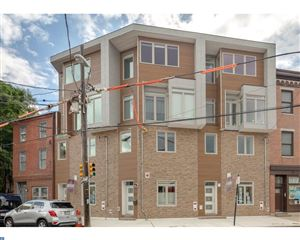 Photo of 809 S 6TH ST, PHILADELPHIA, PA 19147 (MLS # 7074132)