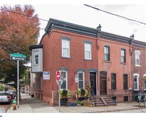 Photo of 850 N RINGGOLD ST, PHILADELPHIA, PA 19130 (MLS # 7082132)
