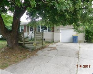 Photo of 529 ROBERTA AVE, DOVER, DE 19901 (MLS # 7016133)