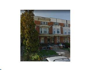 Photo of 244 S 54TH ST, PHILADELPHIA, PA 19139 (MLS # 7008134)