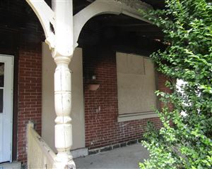 Photo of 11 W SEYMOUR ST, PHILADELPHIA, PA 19144 (MLS # 7027135)