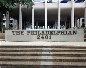 Photo of 2401 PENNSYLVANIA AVE #7C52, PHILADELPHIA, PA 19130 (MLS # 7044135)