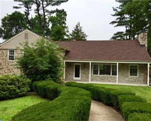 Photo of 1375 PANTHER RD, RYDAL, PA 19046 (MLS # 7087135)