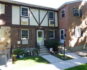 Photo of 207 WALNUT HILL RD #B23, WEST CHESTER, PA 19382 (MLS # 7070138)