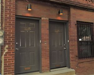 Photo of 1025 S 6TH ST, PHILADELPHIA, PA 19147 (MLS # 7094138)