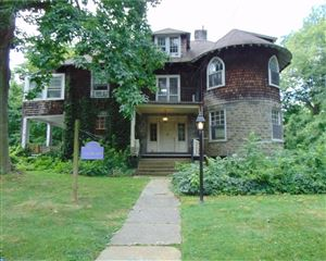 Photo of 144 PARK AVE, SWARTHMORE, PA 19081 (MLS # 7040140)