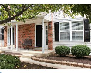 Photo of 212 TANAGER CT #259, WARRINGTON, PA 18976 (MLS # 7054141)