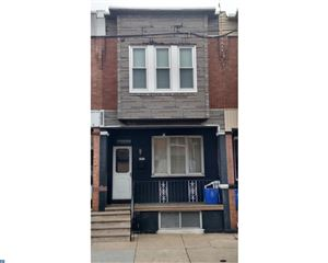 Photo of 1524 S 28TH ST, PHILADELPHIA, PA 19146 (MLS # 7012142)