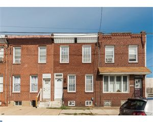 Photo of 2608 CEDAR ST, PHILADELPHIA, PA 19125 (MLS # 7048144)