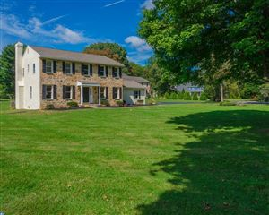 Photo of 1701 PAOLI PIKE, WEST CHESTER, PA 19380 (MLS # 7054144)