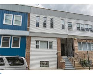 Photo of 4617 LOCUST ST, PHILADELPHIA, PA 19139 (MLS # 6980145)