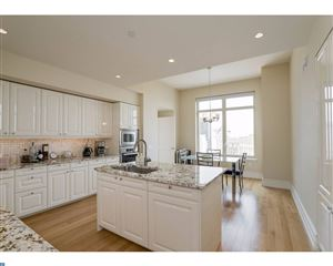 Photo of 130 18TH ST #3003, PHILADELPHIA, PA 19103 (MLS # 7039145)