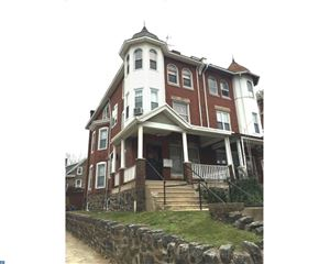 Photo of 800 WYNNEWOOD RD, PHILADELPHIA, PA 19151 (MLS # 7039147)