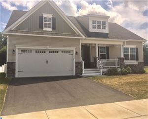 Photo of 308 MARINERS CIR, MILTON, DE  19968 (MLS # 6999148)