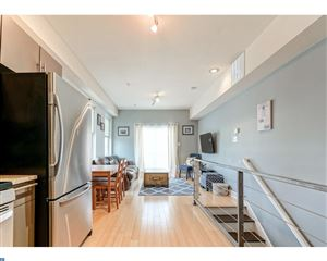 Photo of 2203 FITZWATER ST #3, PHILADELPHIA, PA 19146 (MLS # 7070148)