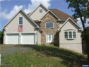 Photo of 2317 CLOVER ROAD, LONG POND, PA 18334 (MLS # 6016149)